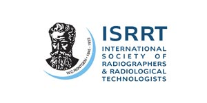 International Society of Radiographers & Radiological Technologists