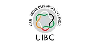 UAE – INDIA Business Council