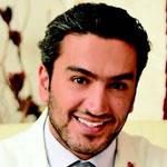 Dr. Hassan Galadari