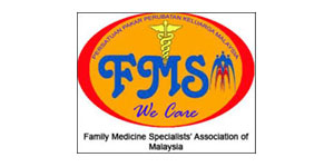 Family Medicine Specialists Association of Malaysia