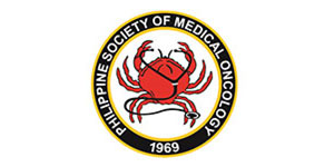 The Philippine Society of Medical Oncology
